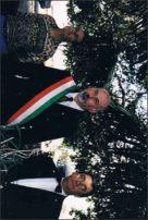 A Palermo ,f.f