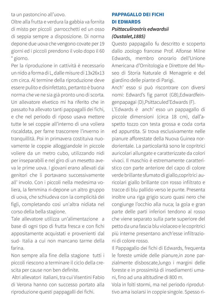 psittacidi giugno.pdf