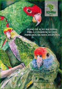Miolo-LIVRO-Papagaios.indd